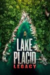 Lake Placid Legacy (2018)