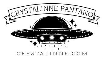 Crystalinne Pantano