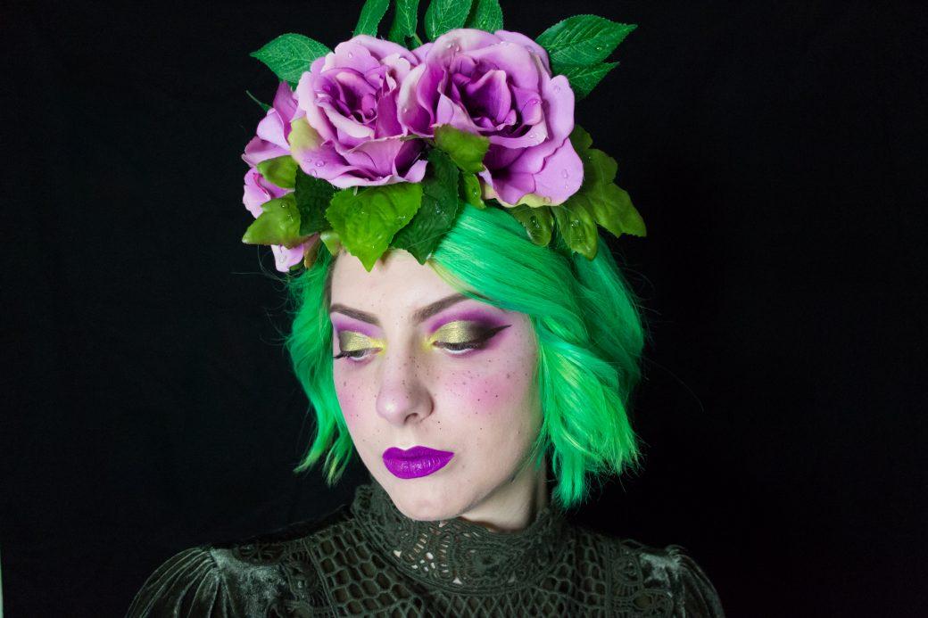 flowercrowngoddess-8